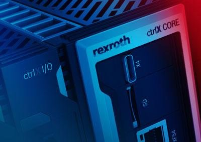 rexroth1119