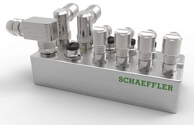 schaeffler1019