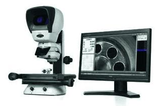 visionengineering0112