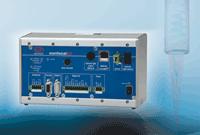 micro-epsilon plc