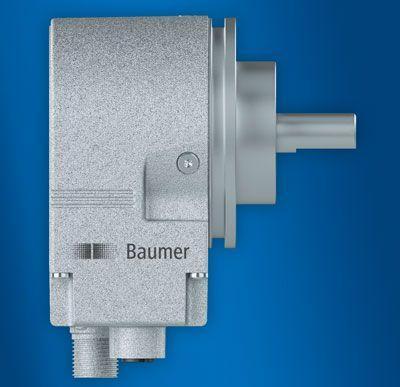 Baumer30116