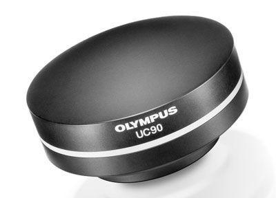 Olympus0116