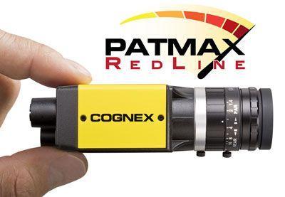cognex0116