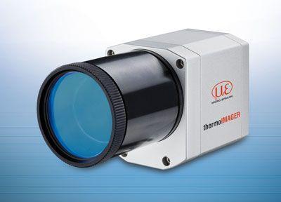 micro epsilon0215