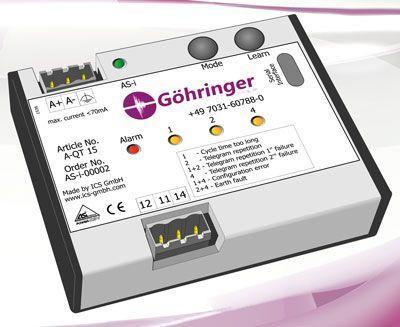 Goehringer0216
