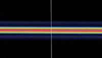 Z laser0712