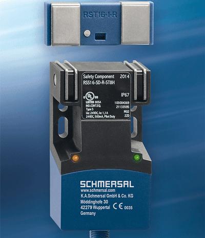 schmersal0414