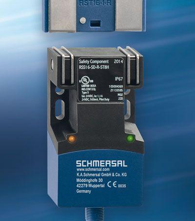 schmersal03152