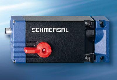 schmersal10415