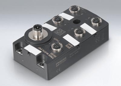 murrelektronik0417