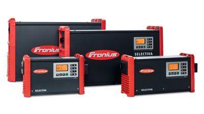 Fronius0117