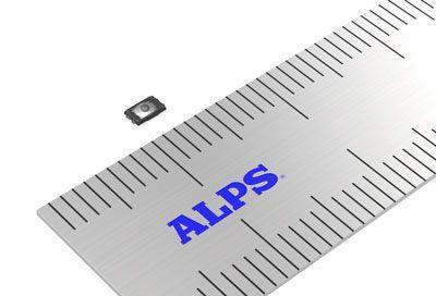 alps0117