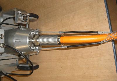 Helukabel20414
