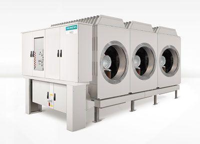 Siemens10415