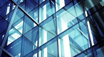 Spécialiste en automatisation des bâtiments