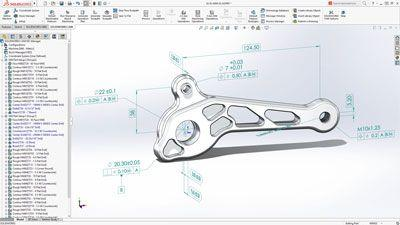 solidworks0417