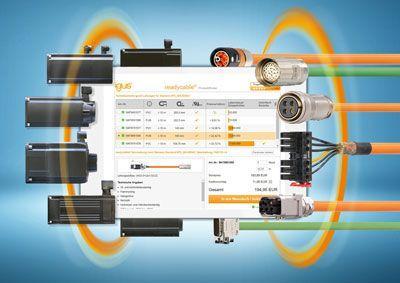 Encuentre la línea de transmisión exacta al centímetro en línea, ordene, entregue rápidamente