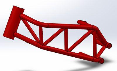 solidworks30418