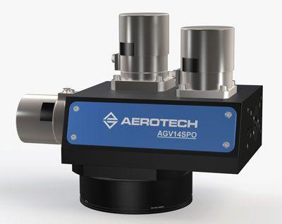 aerotech0119