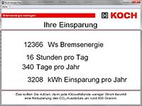 koch1012