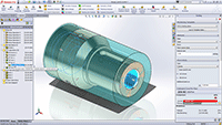 solidworks1210