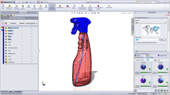 solidworks4