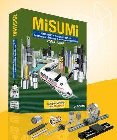 Misumi1