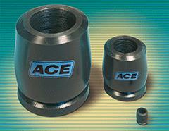 ace30213