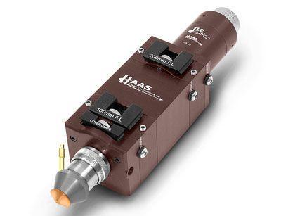 lasercomponents0315
