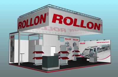 rollon0316