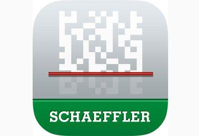 Schaeffler0317