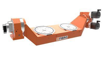 fibro0317
