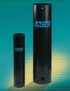 ACE10134