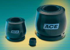 ACE41213