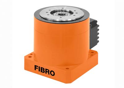 fibro0314