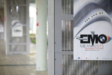 EMO module