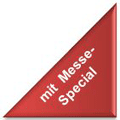 mit-messespecial