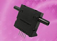 sensortechnics0513