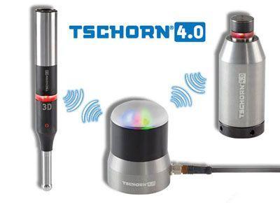 Tschorn0319