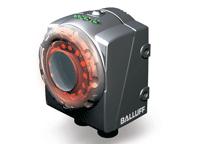 balluff0114