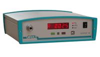 ceta0114