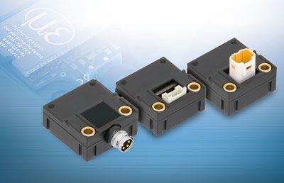 Micro epsilon0115