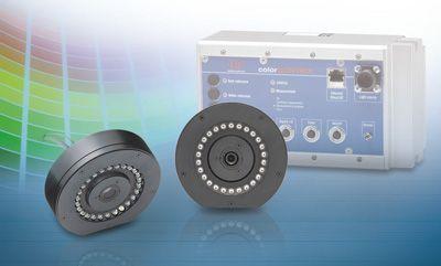 micro epsilon10115