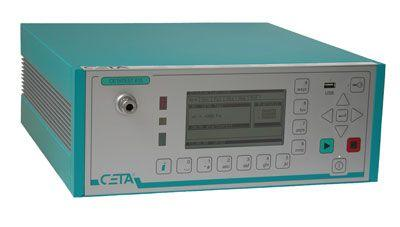 ceta0215