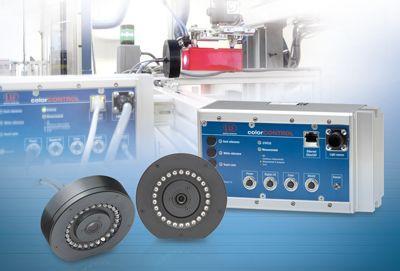 micro epsilon02152