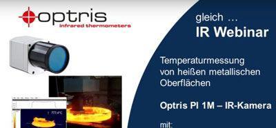 optris start1