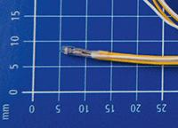 telemeter1212
