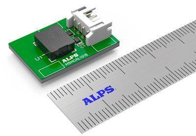 alps0416