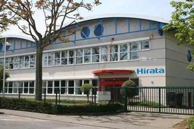 Hirata0519