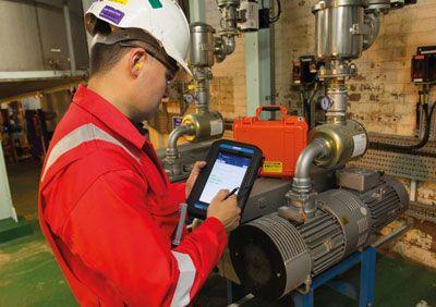 Ecom、デジタル製品とサービスの新製品部門を開設
